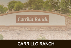 Carrillo Ranch