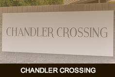 Chandler Crossing