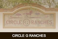 Circle G Ranches