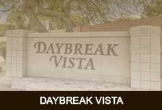 Daybreak Vista