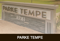 Parke Tempe