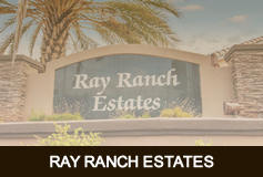 Ray Ranch Estates
