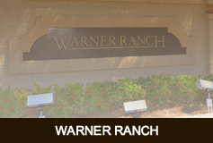 Warner Ranch